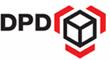 Volg uw bestelling via het DPD Track & Trace systeem