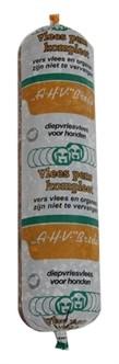 AHV Vlees Pens Compleet 10 kg ( 20 x 500 gram )-0