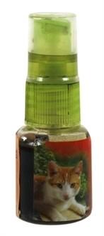 Catnip Spray 30 ml-0