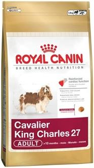 Royal Canin Cavalier King Charles 1,5kg-0