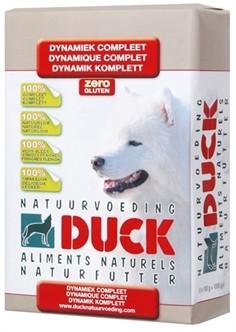 Duck Dynamiek Compleet Breeder 8kg-0