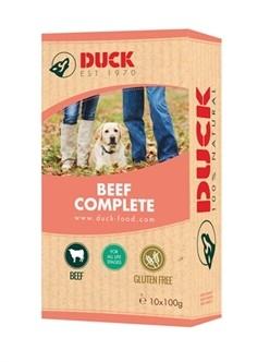 Duck Rund Compleet 8 x 1 kg-0