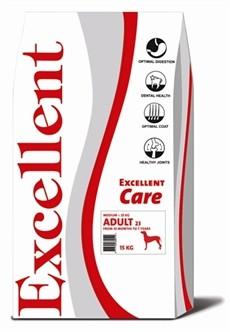 Excellent Care Medium 23 15kg-0