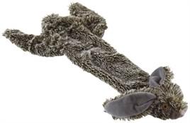 Hondenspeelgoed Pluche Skinneeez Konijn61 cm-0