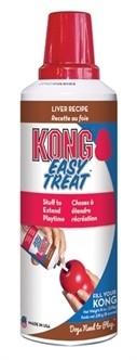 KONG Easy Treat Lever 226 gram-0