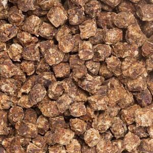 Dogstar Penstrainers 850ml-0