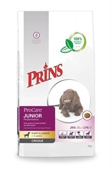 Prins Procare Qroque Junior Performance 2kg-0