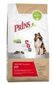 Prins Procare Standaard Fit 3kg-0