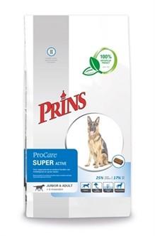 Prins Procare Super 3kg-0