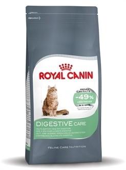 Royal Canin Digestive Care 4kg-0