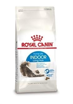 Royal Canin Indoor Longhair 2kg -0
