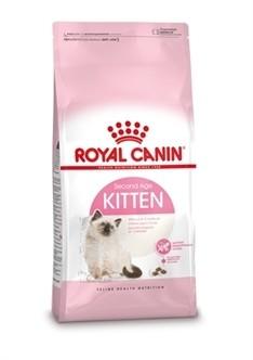 Royal Canin Kitten 4kg-0