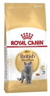 Royal Canin Britse korthaar 4kg-0