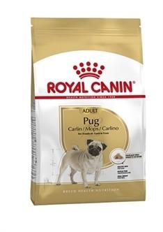 Royal Canin Pug mopshond 1,5kg-0