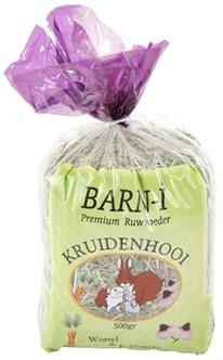Barni-i kruidenhooi wortel 500 gram-0
