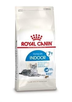 Royal Canin Indoor 7+ 1,5kg-0