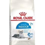 Royal Canin Indoor 7+ 3,5kg-0