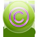 Copyright The WebMachine. Alle rechten voorbehouden.