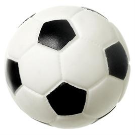 Hondenspeelgoed voetbal 8cm-0