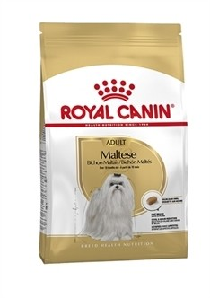 Royal Canin Maltese Adult 1,5KG-0