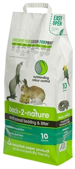 back 2 nature 10 liter-0