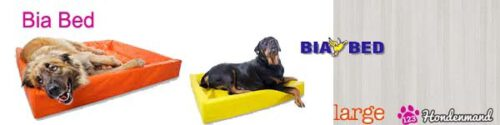 Bia Bed Hondenmand