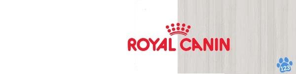 Royal Canin Hondenvoer