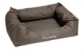 Hondenmand Dream Dreambay Shadow 120CM-5412
