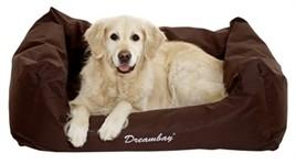 Hondenmand Dream Dreambay Shadow 120CM-5413