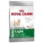 Royal Canin Mini Light-0