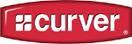 Curver Kattenbak Wit-5659