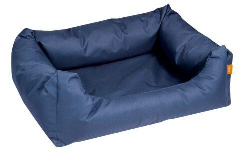 Hondenmand Dream Blauw 80CM-0