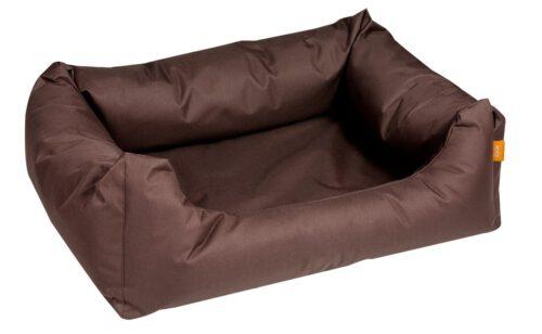 Hondenmand Dream Bruin 120cm-0