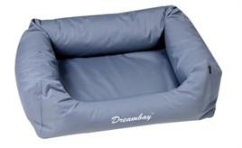 Hondenmand Dream Grijs 100cm-5694