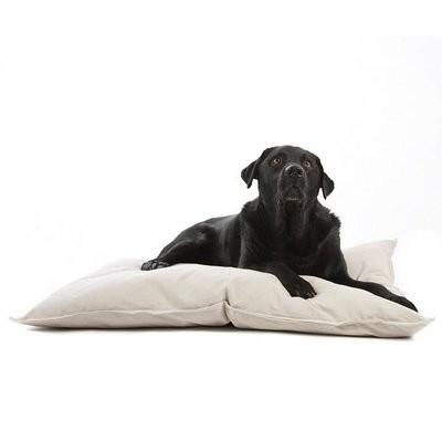 Hondenkussen Kiezel-0