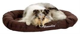 Hondenkussen Brownbay 80CM-0