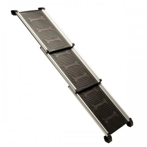 Hondenloopplank easy steps-0