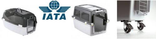 IATA Transportboxen