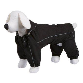 Regenjas Hond Manchester-0