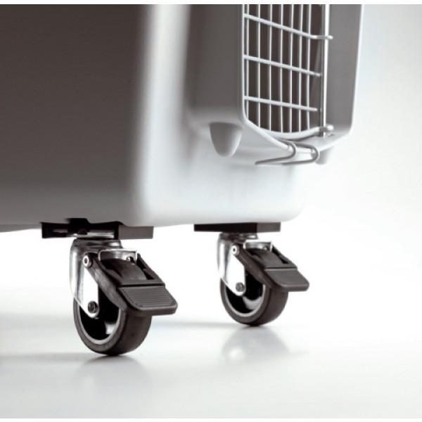 Transportbox Gulliver Mega Wieltjes-0
