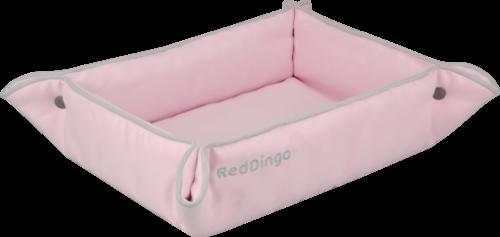 Hondenmand Red Dingo 2 Way Bed-0