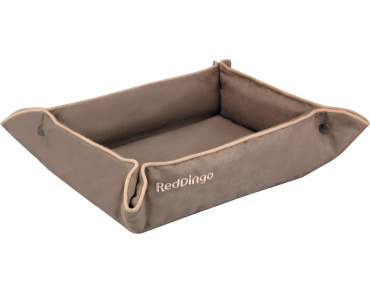 Hondenmand Red Dingo 2 Way Bed Taupe-0