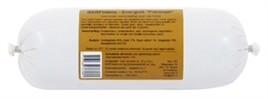 Barfmenu energiek Premium 1000 gram-0