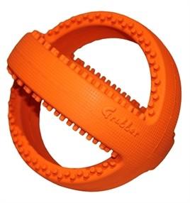 Interactieve Voetbal 18 cm-10297