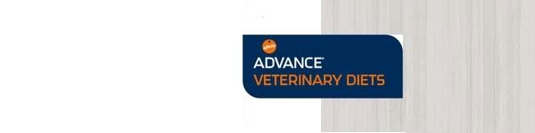 Advance Veterinary Kattenvoer