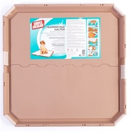 Simple Solutions Puppy Trainings Puppy Pads Houder-0
