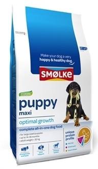 Smolke Puppy Maxi 12kg-0