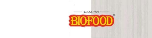 Biofood Kattenvoer