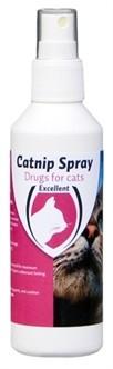 Catnip Spray-0