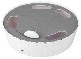 D&D Adventurer Mouse Hunter-0